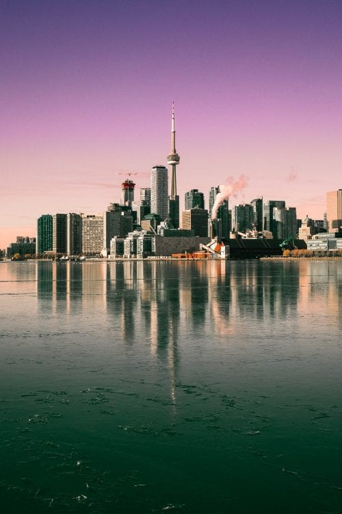 canadian tourist visa  How to Apply for a Canadian Tourist Visa 0a4af3561ab6eeffcc18c1b2df77fee0 1