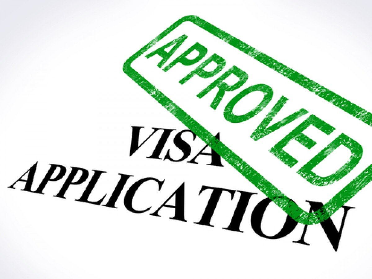 H1B Visa Job and Employers: Things to Know 2