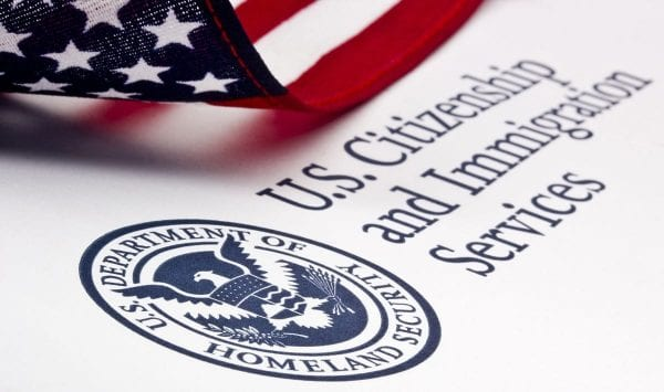 H1B Visa: The Benefits and The Facts 5