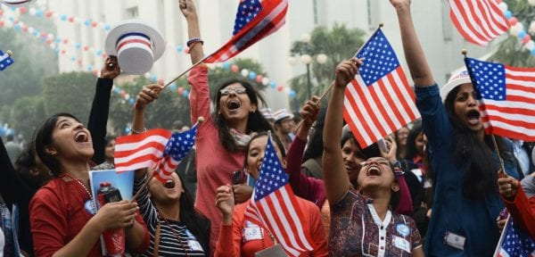 The Journey to Green Card for H1B Visa Holders 1