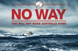 Australia Permanent Residency Now Costs More 2