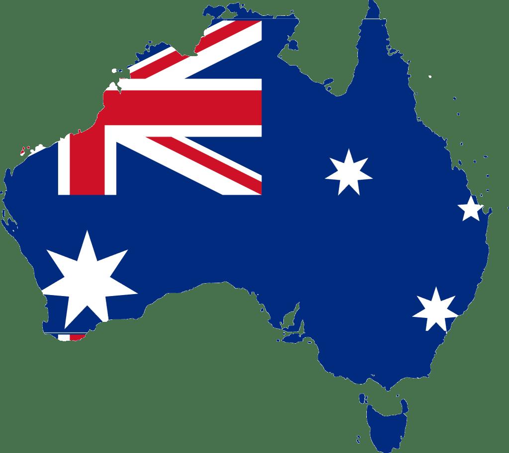Australia Provisional Visas: What You Need to Know 1