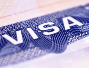 The Journey to Green Card for H1B Visa Holders 2