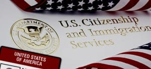 Wages and Ethics of an H1B Visa Worker: Explained 2
