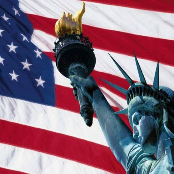 H1B Visa: The Benefits and The Facts 2
