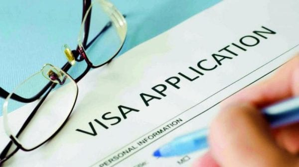 Oman Tourist Visa Regulations Updates 2