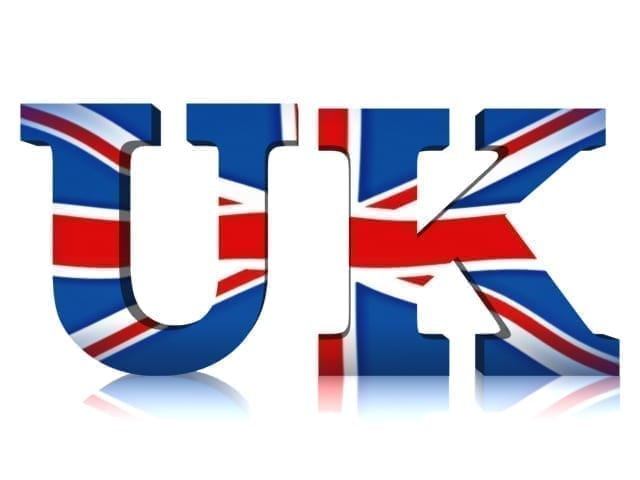 Lesser Known Facts About Getting a UK Visa 3