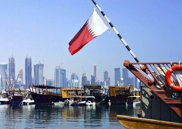 Qatar World Cup: Qatar Aims to Be More Friendly Towards Tourists 2