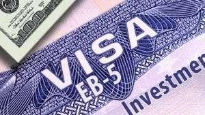 eb-5  What is the EB-5 Visa Programme? 863995b29251732f7fc75ffa9f67f79a