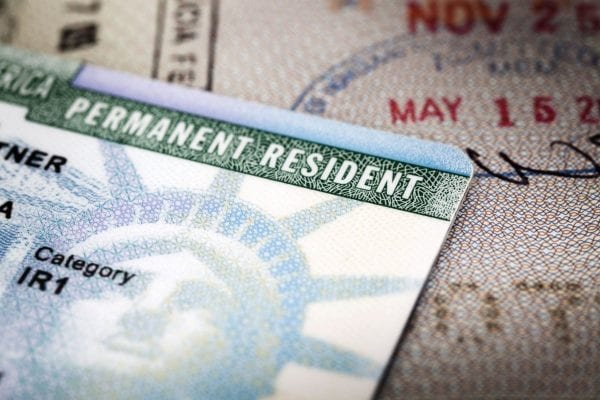 The Journey to Green Card for H1B Visa Holders 4