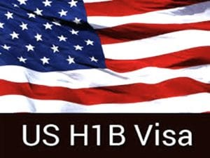 H1B Visa: The Benefits and The Facts 4