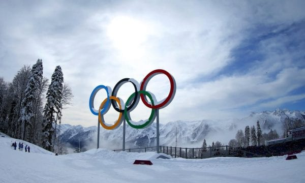 Philippines To Get Visa-free Entry In South Korea For Winter Olympics e21155ae9a8b8d7d400a6eb1d3757f4e 7