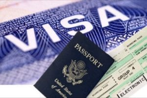 Handy Tips for H1B Immigrants 3