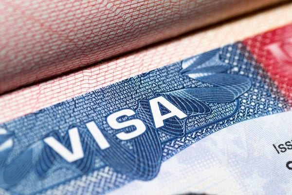 H1B Visa: The Benefits and The Facts 3