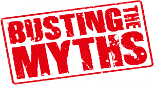bustingthemyths  The Ultimate H1B Visa Guide You Need to Read 0133daab280ee74878ceb2331b9df66d