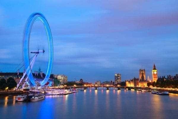 Image result for eu tourists