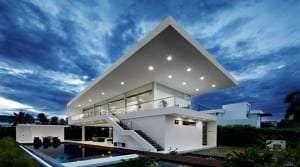 modern-house-house-gm1-1