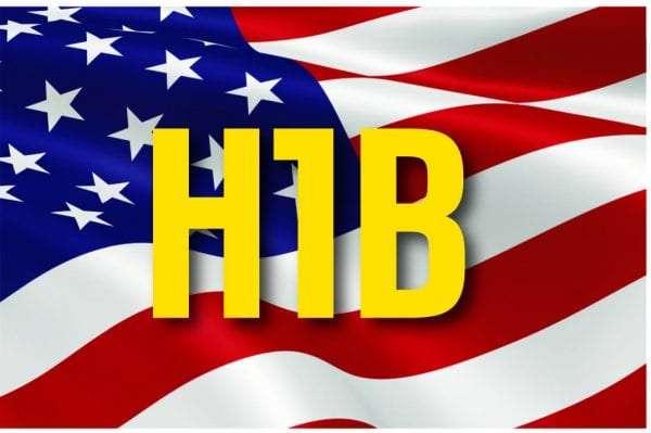 Image result for h1b visa trends