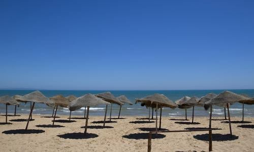 New Visa Rules For Entry Of GCC Residents In Tunisia