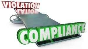 code-violation  Common H1B Visa Problems: The H1B Guide You Need to Read 3c036aed51679c79e17fcd0a81a7e7db