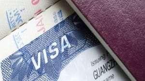 Hong Kong Stops Entry Free Visa: Visa Issues in Hong Kong for Indians 6