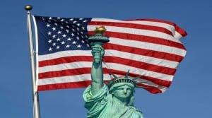 The Quality of H1B Visa Workers Matters More Now 1