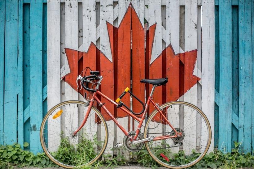 IRCC Canada FSW 2019: What to Expect 65d31e569a2c77b2af95c54b7c60b787 1 820x547
