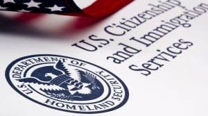 Common H1B Visa Problems: The H1B Guide You Need to Read 6