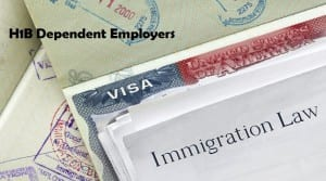 The H1B Visa: An Employers' Guide 2