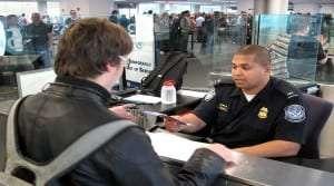 poe  Common H1B Visa Problems: The H1B Guide You Need to Read 9d6b69d6236906b4b153198c27dac388