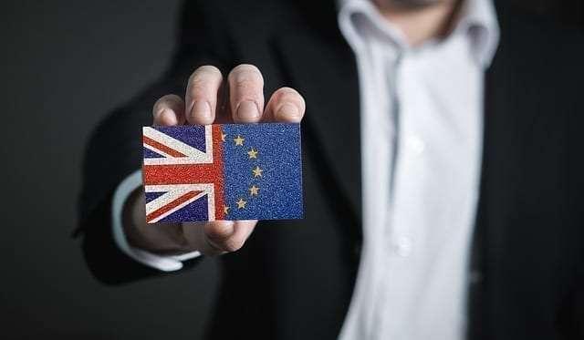 UK Visas Gov: Still Playing Hardball over Visas 1