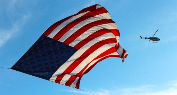4 Ways to Become a US Citizen 1