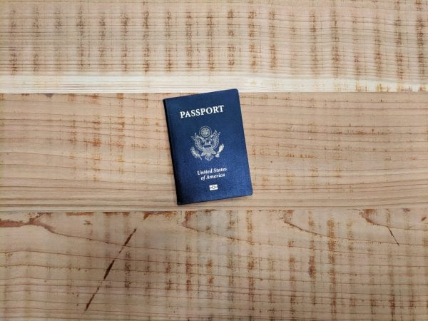 New Zealand's Skilled Immigrant Category Code Changed From August 28 1