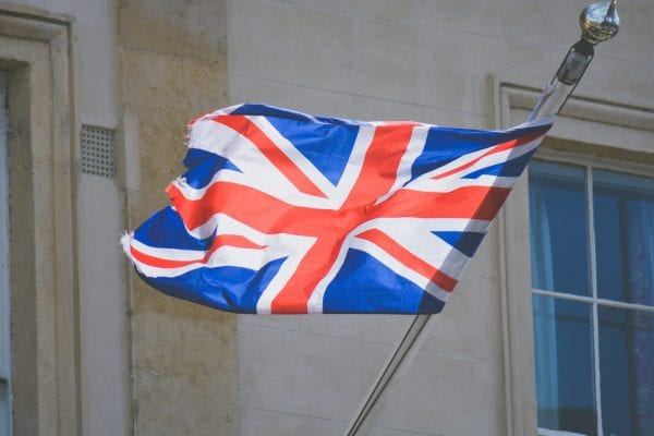 UK Report Highlights: Indian Tourist Visa Fees in UK to be Reduced 8