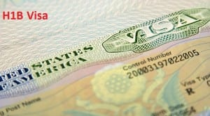 The Ultimate H1B Visa Guide You Need to Read 5