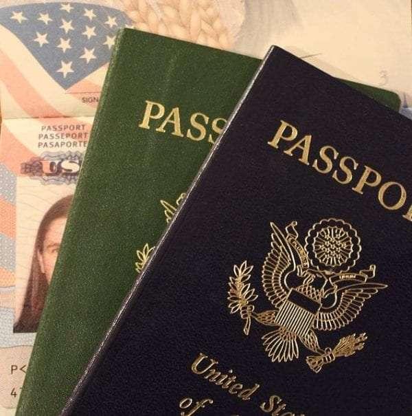 UK working visa processing time