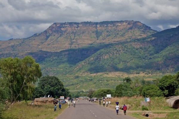 Image result for malawi Tourism in 2019: A Look Around the World Tourism in 2019: A Look Around the World ef42ef46ed6a8e002e7b25d1f2590860