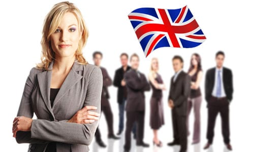 changes in the UK student visa