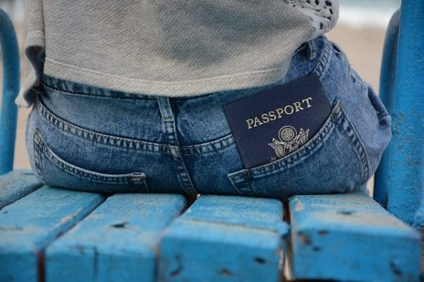 3 Immigration Visa Changes Made in the Last Year 1
