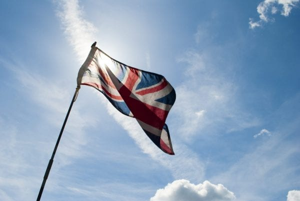 UK Non-EU Visa: Rules That Will Affect Indian IT Professionals 1