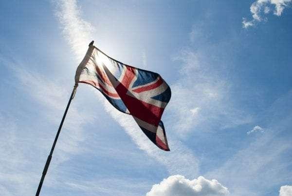 UK Visas Gov