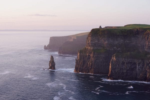 tourist board of ireland  Tourist Board Of Ireland Announces More than 10 Million Tourists Visit 756efcd1d95f58279885e7707910d1fd