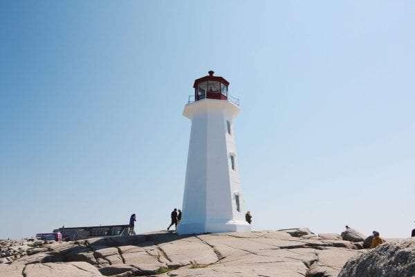 immigration to nova scotia  Immigration to Nova Scotia Hits Record Levels 8a9bc2bd0977ab59b01f9cd6c200e81a