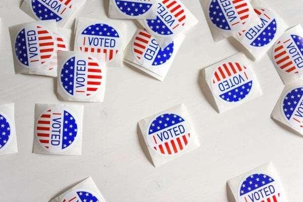 american election 2016 polls