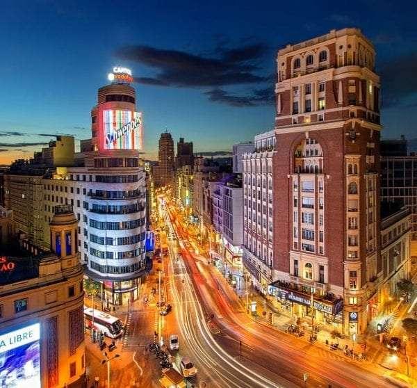 spain safe tourist destination  Is Spain a Safe Tourist Destination after the Recent Shootings? ae99b2dc72329cefe39217bf5962f48e