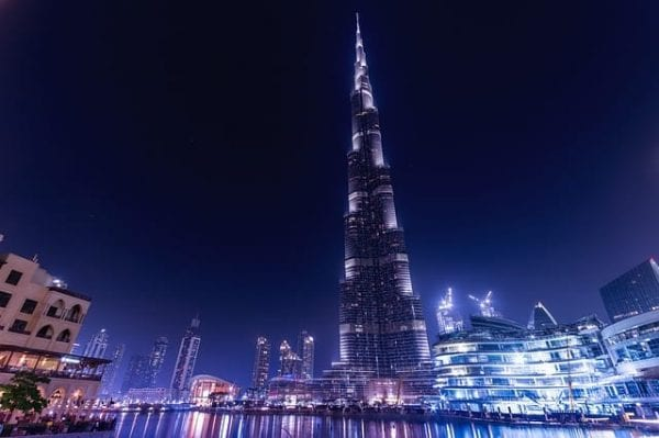 dubai  Dubai Takes Another Favorable Step for Immigration b33ac2a436b45b7ca16f0555cb37c780