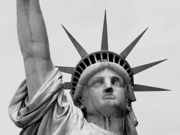 legal immigration to the us