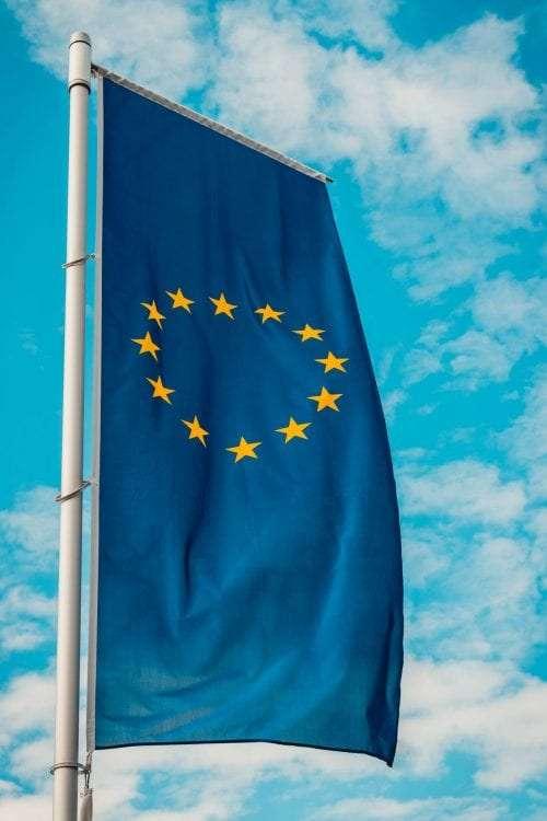 eu freedom of movement