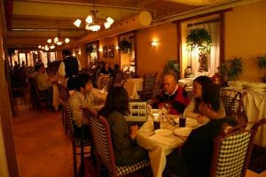 indian food in toronto The Top Indian Food in Toronto Restaurants Worth Visiting! 309 300x200
