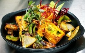 The Top Indian Food in Toronto Restaurants Worth Visiting! 18